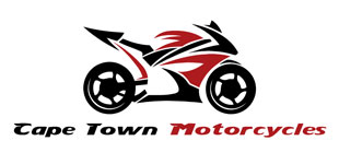 Cape Town Motorcyles Logo