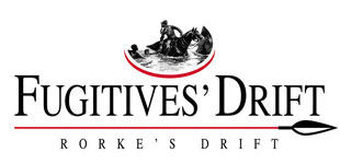 Fugitives Drift Lodge Logo