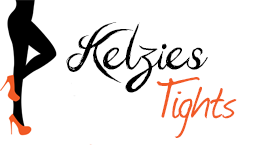 Kelzies Logo