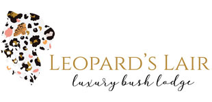 Leopards Lair Logo